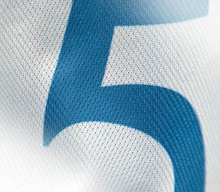 Картинки по запросу сублимационная печать на футболках